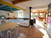 French property for sale in Clermont l Herault, Herault - €381,600 - photo 4