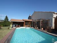 French property for sale in Clermont l Herault, Herault - €381,600 - photo 2