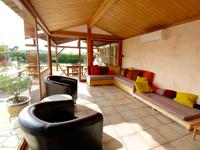 French property for sale in Clermont l Herault, Herault - €381,600 - photo 6