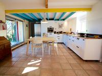 French property for sale in Clermont l Herault, Herault - €381,600 - photo 5
