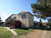French property for sale in Clermont l Herault, Herault - €381,600 - photo 3