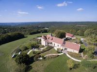 chateau for sale in MONTIGNACDordogne Aquitaine