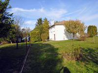 French property for sale in ASNIERES SUR BLOUR, Vienne - €130,800 - photo 2