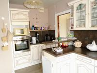 French property for sale in ASNIERES SUR BLOUR, Vienne - €130,800 - photo 4