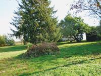French property for sale in ASNIERES SUR BLOUR, Vienne - €130,800 - photo 3