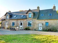 maison à vendre à STE GEMMES LE ROBERT, Mayenne, Pays_de_la_Loire, avec Leggett Immobilier