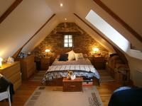 French property for sale in PAULE, Cotes d Armor - €246,100 - photo 5