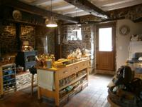 French property for sale in PAULE, Cotes d Armor - €246,100 - photo 4