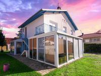 maison à vendre à PAU, Pyrenees_Atlantiques, Aquitaine, avec Leggett Immobilier