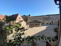 French property for sale in CADOUIN, Dordogne - €99,000 - photo 2
