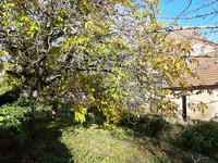 French property for sale in CADOUIN, Dordogne - €99,000 - photo 10