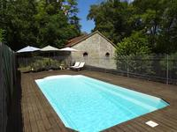 French property for sale in LA TRIMOUILLE, Vienne - €267,500 - photo 2
