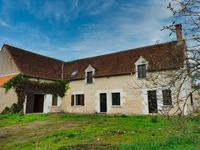 French property, houses and homes for sale inBEAUMONT VILLAGEIndre_et_Loire Centre