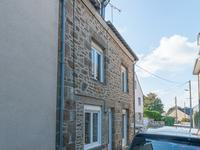 French property for sale in AMBRIERES LES VALLEES, Mayenne - €37,600 - photo 3