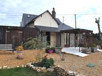 houses and homes for sale inMOULIHERNEMaine_et_Loire Pays_de_la_Loire