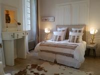 Chateau à vendre à VILLEBOIS LAVALETTE en Charente - photo 5