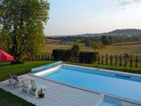 Chateau à vendre à VILLEBOIS LAVALETTE en Charente - photo 8