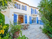 French property, houses and homes for sale inGRIMAUDVar Provence_Cote_d_Azur