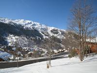 French property for sale in MERIBEL, Savoie - €0 - photo 5