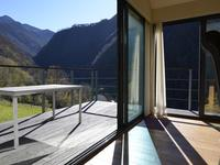 French property for sale in GAZOST, Hautes Pyrenees - €575,000 - photo 2