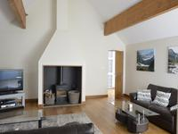 French property for sale in GAZOST, Hautes Pyrenees - €575,000 - photo 6