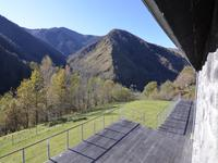 French property for sale in GAZOST, Hautes Pyrenees - €575,000 - photo 4