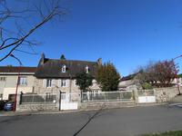 French property, houses and homes for sale inBUJALEUFHaute_Vienne Limousin