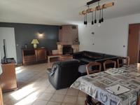 French property for sale in AX LES THERMES, Ariege - €194,400 - photo 4