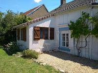 French property, houses and homes for sale inLIGNACIndre Centre