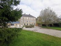 houses and homes for sale inPICAUVILLEManche Normandy