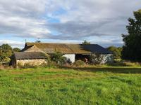 French property, houses and homes for sale inST MARS LA JAILLELoire_Atlantique Pays_de_la_Loire