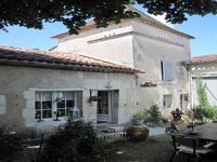 French property, houses and homes for sale inST VICTORDordogne Aquitaine