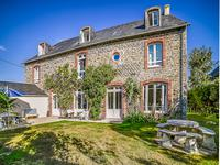 French property, houses and homes for sale inGRANVILLEManche Normandy