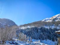 French property for sale in ST MARTIN DE BELLEVILLE, Savoie - €267,500 - photo 6