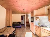 French property for sale in ST MARTIN DE BELLEVILLE, Savoie - €267,500 - photo 4