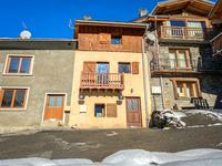French property for sale in ST MARTIN DE BELLEVILLE, Savoie - €267,500 - photo 2
