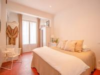 French property for sale in ANTIBES, Alpes Maritimes - €448,000 - photo 5
