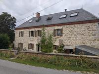 French property, houses and homes for sale inDONTREIXCreuse Limousin