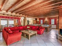 French property for sale in SAMOENS, Haute Savoie - €970,000 - photo 2