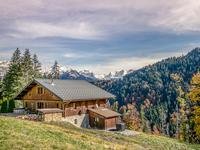 French property for sale in SAMOENS, Haute Savoie - €970,000 - photo 9