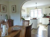 French property for sale in GUILLIERS, Morbihan - €199,800 - photo 6