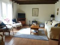 French property for sale in GUILLIERS, Morbihan - €199,800 - photo 4