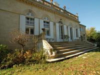 French property, houses and homes for sale inGironde Aquitaine