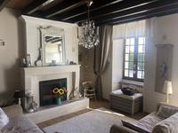 French property for sale in LORIGNAC, Charente Maritime - €260,000 - photo 3