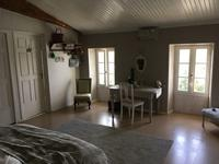 French property for sale in LORIGNAC, Charente Maritime - €260,000 - photo 10