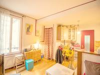 French property for sale in PARIS 11, Paris - €296,800 - photo 4