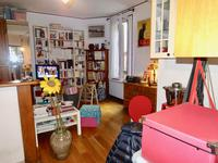 French property for sale in PARIS 11, Paris - €296,800 - photo 2