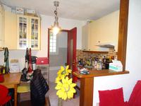 French property for sale in PARIS 11, Paris - €296,800 - photo 3