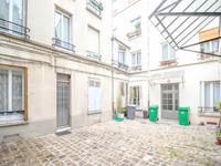 French property for sale in PARIS 11, Paris - €296,800 - photo 8