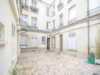 French property for sale in PARIS 11, Paris - €296,800 - photo 5